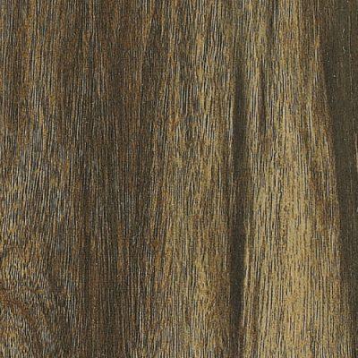 Acacia 2.0 – Saddle 6×24