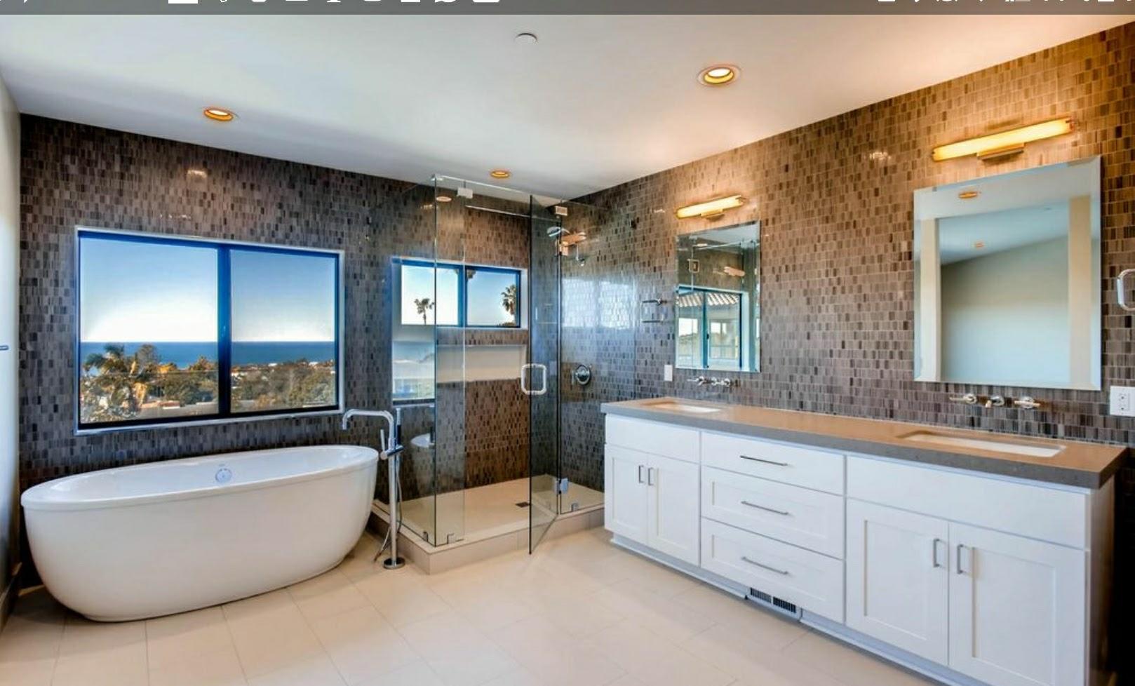 Bathroom Cabinets Remodeling Bathroom Vanities In San Diego Carlsbad