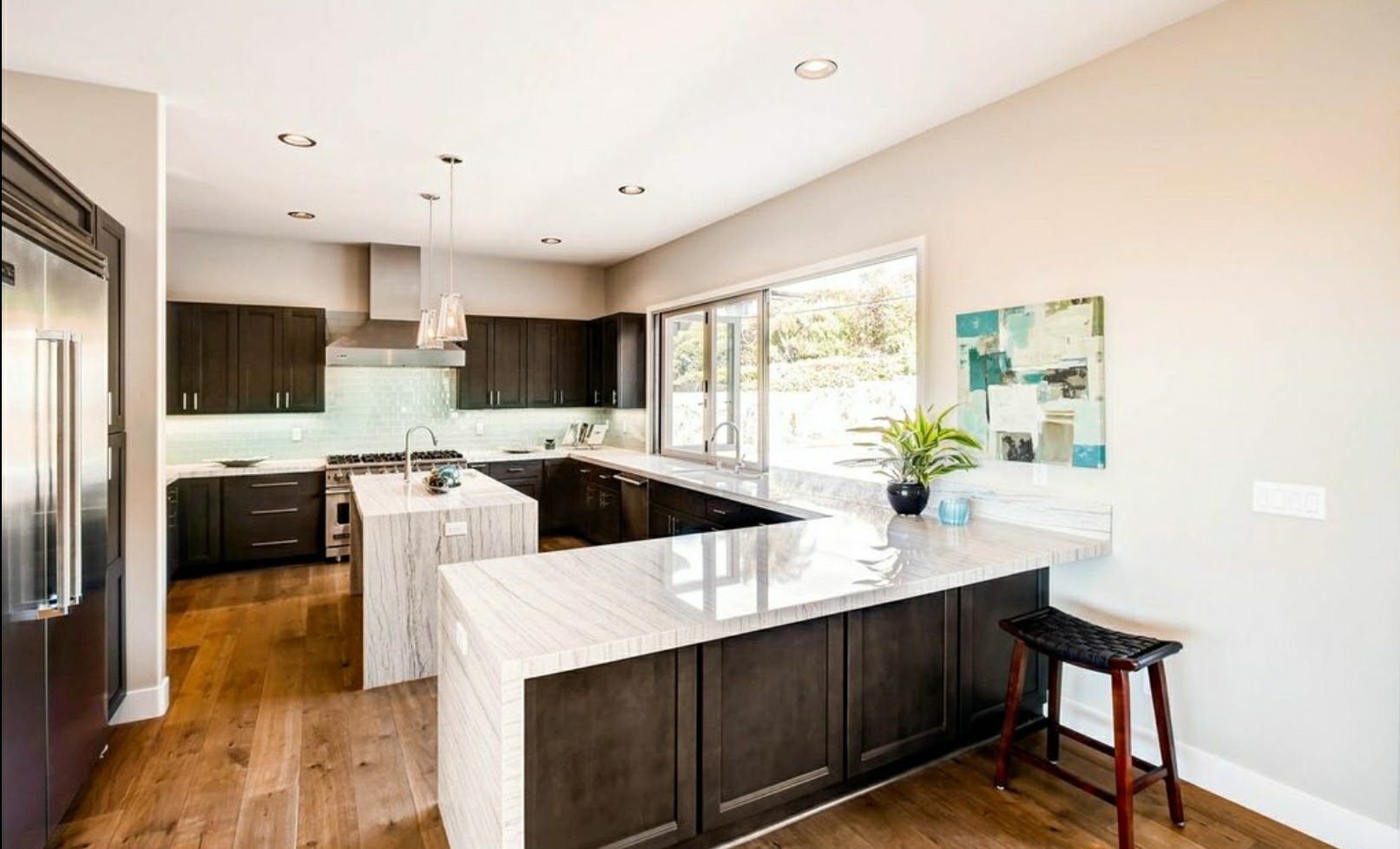 Kitchen Cabinets San Diego Cabinet Makers San Diego Carlsbad Ca